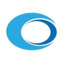 Kyyd Kariyer Ve Yetenek Yönetimi Derneği logo icon