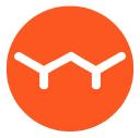 Kyynd logo icon