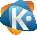 Kzo Innovations logo icon