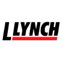 Lynch logo icon