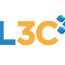 L3c logo icon