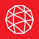 l3cts.com logo icon