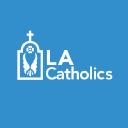 la-archdiocese.org logo icon