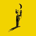 Là logo icon
