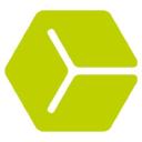 La Boite Immo logo icon