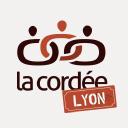 La Cordée logo icon