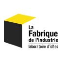 Legal Notice   logo icon