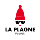 Office De Tourisme De La Grande Plagne - Send cold emails to Office De Tourisme De La Grande Plagne