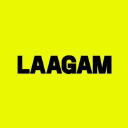 Laagam logo icon