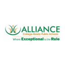 Alliance College-Ready Public Schools Company Logo