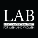 Read Lab Salon Sidcup Reviews