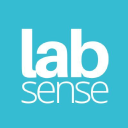 LabSense - Send cold emails to LabSense
