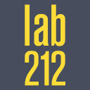 Lab212 - Send cold emails to Lab212