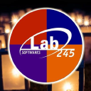 Lab245 Software - Send cold emails to Lab245 Software