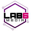 Lab6 Media - Send cold emails to Lab6 Media