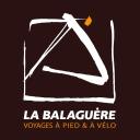 La Balaguère Voyages - Send cold emails to La Balaguère Voyages