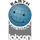 Labcon North America