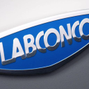 Labconco logo icon