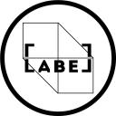Label Magazine logo icon