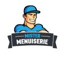 LabelHabitation