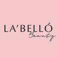 La 'Bello Beauty Logo