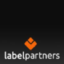 Labelpartners logo icon