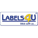 Read LABELS4U Reviews