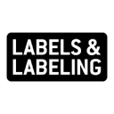Labels & Labeling logo icon