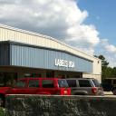 Labels USA Inc logo