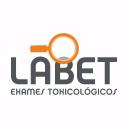 Labet.com