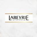 Labeyrie logo icon