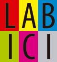 Labici Brazil - Send cold emails to Labici Brazil