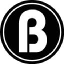 La Bicicletta logo icon