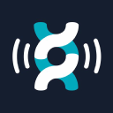 Labiotech logo icon
