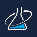 Lab Logic logo icon