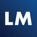Lab Manager logo icon