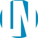 Lab News logo icon