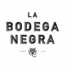 La Bodega Negra logo icon