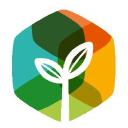 Lab'oïkos logo icon
