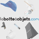 La Boite à Objets logo icon