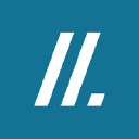 Laboratorium logo icon