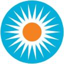 Labor Law Center logo icon