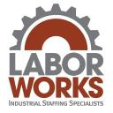LaborWorks Industrial Staffing ...