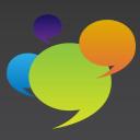 Labotec Inc. - Send cold emails to Labotec Inc.
