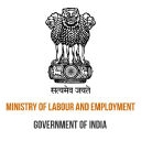 Labour logo icon