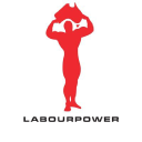 Labourpower logo icon