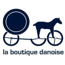 La Boutique Danoise logo icon