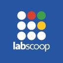Labscoop