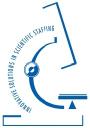 Laboratory Staffing
