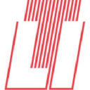 Laboratory Testing logo icon